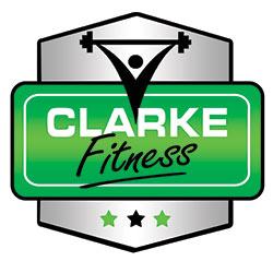 Clarke Fitness